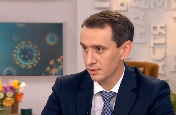 В. Ляшко